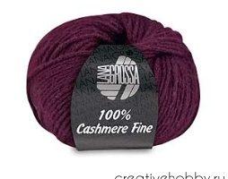 lana-grossa-100-cashmere-fine-creativehobby.ru