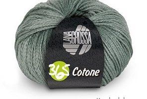 lana-grossa-365-cotone-creativehobby
