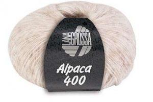 lana-grossa-alpaca-400-creativehobby
