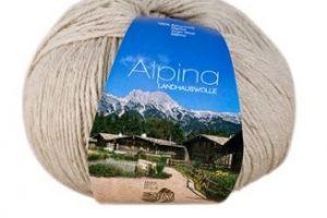 lana-grossa-alpina-landhauswolle