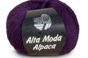 lana-grossa-alta-moda-alpaca