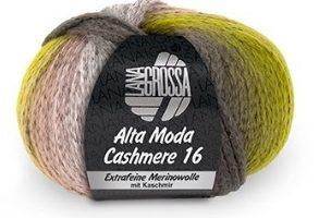 lana-grossa-alta-moda-cashmere-16