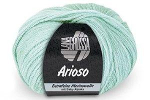 lana-grossa-arioso