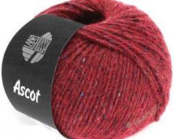 lana-grossa-ascot-05
