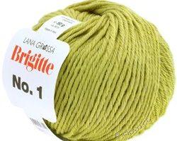 lana-grossa-brigitte-no1-06