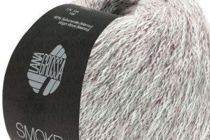 smokey-lana-rossa-204