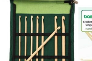 nabor-kryuchkov-bamboo-knitpro