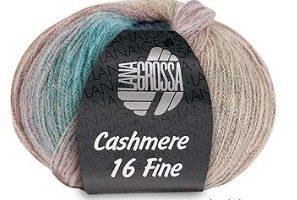 lana-grossa-cashmere-16-fine