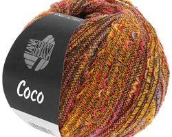 lana-grossa-coco-03