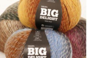 drops-big-delight-creativehobby-ru-pryazha