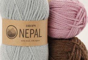 drops-nepal-creativehobby