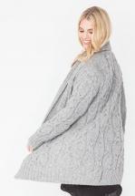 alta moda alpaca model 2