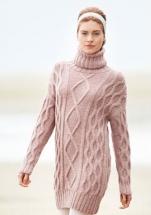 alta moda alpaca model 3