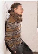 alta moda alpaca model 5