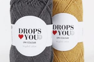 kupit-pryazhu-drops-dizajn