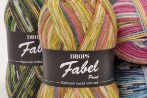 fabel-drops-