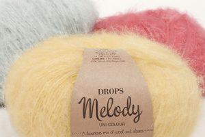 melody-drops-ne-dorogo-kupit
